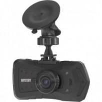Видеорегистратор Mystery MDR-895HD Black