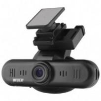 Видеорегистратор Mystery MDR-870HD Black