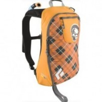 Рюкзак штурмовой Black Diamond BANDIT AVALUNG PACK Seth Plaid