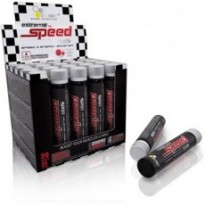 Энергетик Olimp Extreme Speed Shot ampoule 20*25 ml