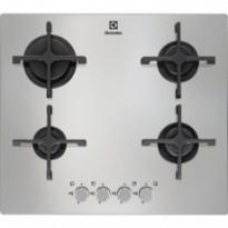 Варочная панель Electrolux EGT6342NOX