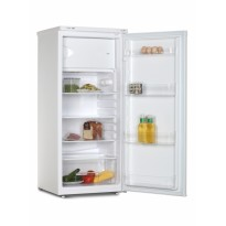 Холодильник однокамерный Delfa DMF-125