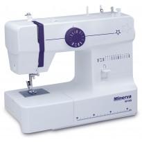 Швейная машинка Minerva M 10 B