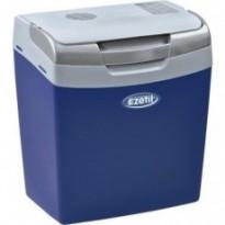 Термоэлектрический автохолодильник Ezetil E-16 (776791)