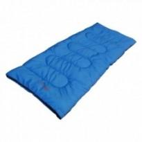 Спальник туристический Time Eco Comfort-200