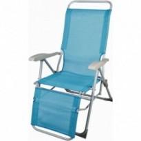 Кресло портативное Time Eco TE-26 ST