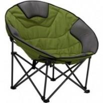Кресло портативное Time Eco TE-25 SD-150