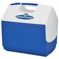Изотермический холодильник Igloo Playmate Elite Blue 15 (43364)