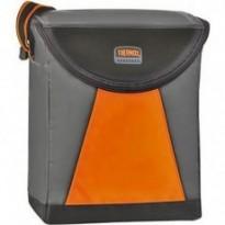 Сумка-холодильник Thermos Geo Trek 12 L (оранжевый)