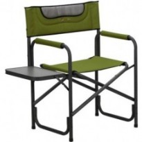 Кресло портативное Time Eco TE-24 SD-150