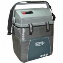 Термоэлектрический автохолодильник Ezetil ES C-21 (875591) 12 V ESC в сумке
