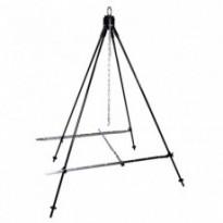 Пирамида телескопическая Time Eco HL-1.0(1 метр)