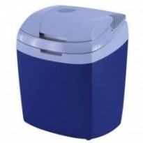 Термоэлектрический автохолодильник Ezetil E 3000 (776675) 12V/24/230V AES/L CD