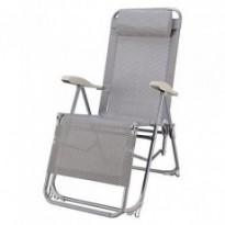 Кресло портативное Time Eco TE-09 MT (SX-3220)