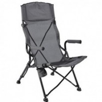 Кресло портативное Time Eco TE-19 SD (SX -2401) 13