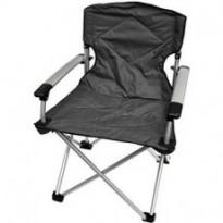 Кресло портативное Time Eco TE-16 AD (SX- 2306)