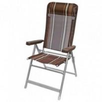 Кресло портативное Time Eco TE-10 AT2 (SX-3602)
