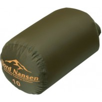 Гермомешок Fjord NansenFN EXTRA DRY BAG 10 thyme green