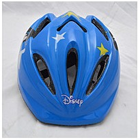 Шлем защитный Explore X33 Blue \ Miki