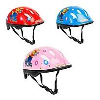 Шлем защитный Explore X33 Red \ Macvein