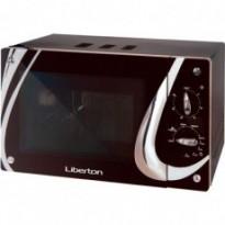 Микроволновая печь Liberton LMWD-2208-12 MBG
