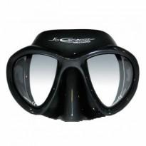 Маска для дайвинга Esclapez Medium E-Visio 2 masks (521G1)