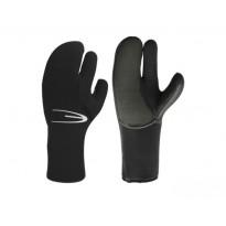 Перчатки для гидрокостюма мокрого Esclapez Arctik gloves 7/5 mm size 3 92D3473)