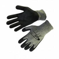 Перчатки для гидрокостюма мокрого Esclapez DYNEEM Gloves A S3 (2BC3)
