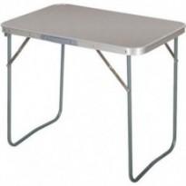 Стол раксладной Time Eco TE 024 MS (SX-5105)