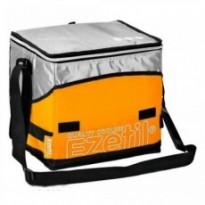 Сумка-холодильник Ezetil KC Extreme 28 (726830) Красный