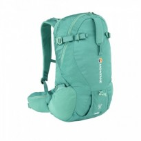 Рюкзак туристический Montane Fem Habu 22 PFHA2SIBM1