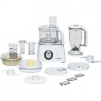 Кухонный комбайн Bosch MCM 4200 + MC Z4RS1