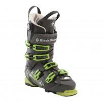Ботинки горнолыжные Black Diamond FACTOR 130 SKI BOOT разм. 265