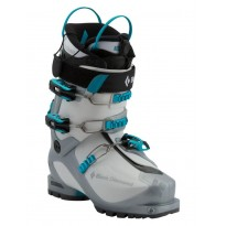 Ботинки горнолыжные Black Diamond SWIFT SKI BOOT разм. 255