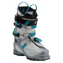 Ботинки горнолыжные Black Diamond SWIFT SKI BOOT разм. 260