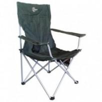 Кресло складное кемпинговое Ranger FC610-96806R (RS 6109)