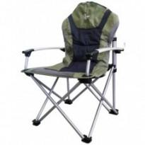 Кресло складное кемпинговое Ranger FC 750-21309 (Скаут)