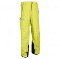 Штаны для горнолыжного спорта Millet 7/24 RIDE PANT MACAW GREEN (разм. M)