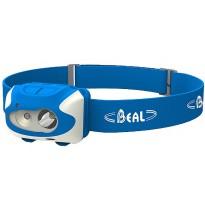 Фонарь налобный Beal FF150 BLUE