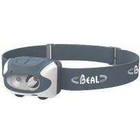 Фонарь налобный Beal FF150 GREY