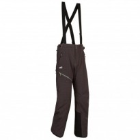 Штаны для горнолыжного спорта Millet WINTER GAME PANT Castelrock (разм. L)