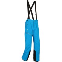 Штаны для горнолыжного спорта Millet WINTER GAME PANT METHYL BLUE (разм. XL)