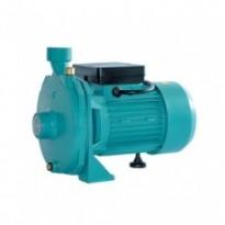 Насос центробежный Euroaqua CPM 180 (1,1 Квт ,30м 130л/мин)