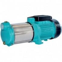Насос многоступенчатый Euroaqua МН 1300 (1,3 Квт 100л/мин)