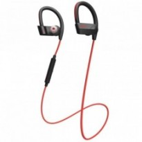 Гарнитура Bluetooth Jabra Sport Pace red