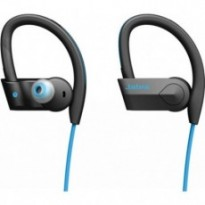 Гарнитура Bluetooth Jabra Sport Pace blue