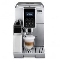 Кофемашина автоматическая Delonghi ECAM 350.75 SB