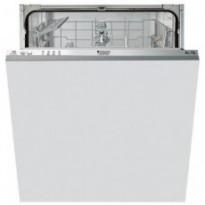 Посудомоечная машина  Hotpoint-Ariston ELTB 4B019