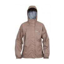 Спортивная куртка Campus SPRING (серый) рр.XL
