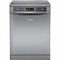 Посудомоечная машина Hotpoint-Ariston LFD 11 M 121 CX EU